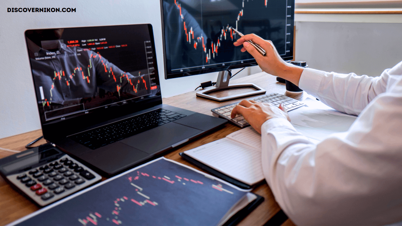 What Forex Trading All About Is Easier Than You Think