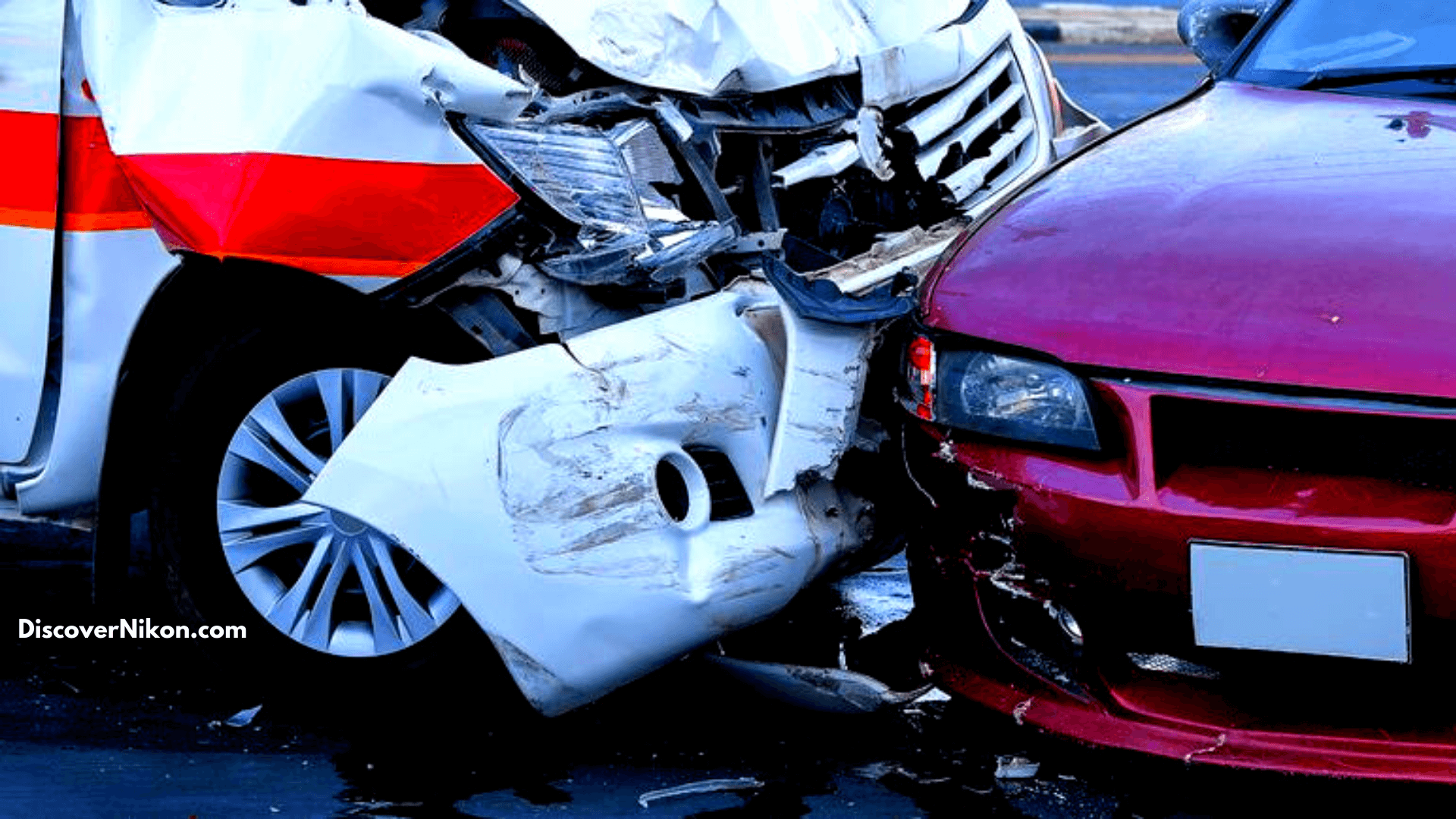 Car Accident Attorneys in Chicago